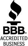 BBB-Logo-90x150