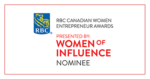 RBC-Women-of-Influence-Nominee
